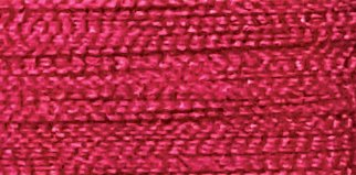 FL-PF0129 Deep Pink