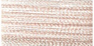 FL-PF0151 Baby Pink