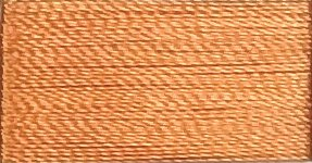 FL-PF0170 Cantaloupe