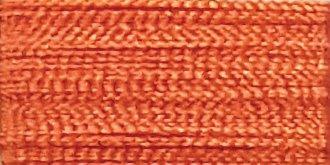 FL-PF0186 Copper