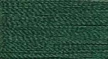 FL-PF0205 Willow Green