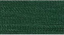 FL-PF0206 Wreath Green