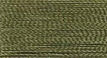 FL-PF0237 Bean Green