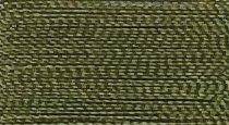 FL-PF0238 Olive Drab