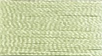 FL-PF0251 Flite Green