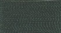 FL-PF0259 Grey Wool