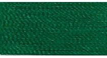 FL-PF0265 Dinosaur Green