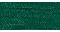 FL-PF0266 Emerald Green