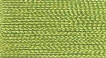 FL-PF0273 Key Lime