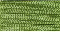 FL-PF0275 Mineral Green