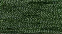 FL-PF0277 Green Meadow