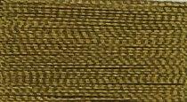 FL-PF0284 Scotch Green