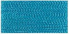FL-PF0371 Tahoe Blue