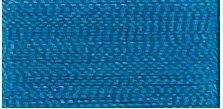FL-PF0372 Blue Pacific