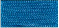 FL-PF0373 California Blue