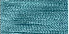 FL-PF0391 Beryl Blue