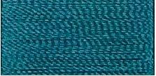 FL-PF0393 Italian Blue