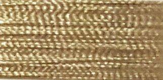 FL-PF0451 Light Taupe