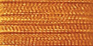 FL-PF0516 Autumn Gold