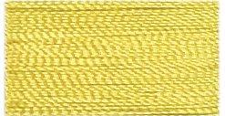 FL-PF0522 Straw