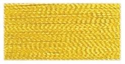 FL-PF0523 Goldenrod