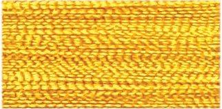 FL-PF0525 Athletic Gold