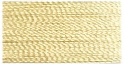 FL-PF0531 Vanilla