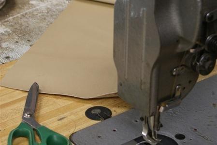 Sewing Machine Service