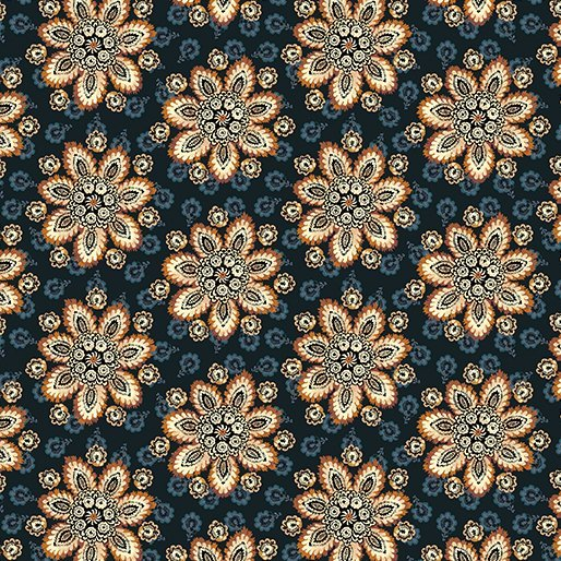 Torrington by Bennartex Style 03855-Color 55