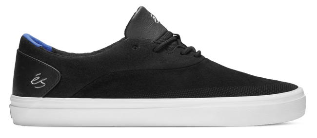 eS Arc Shoe