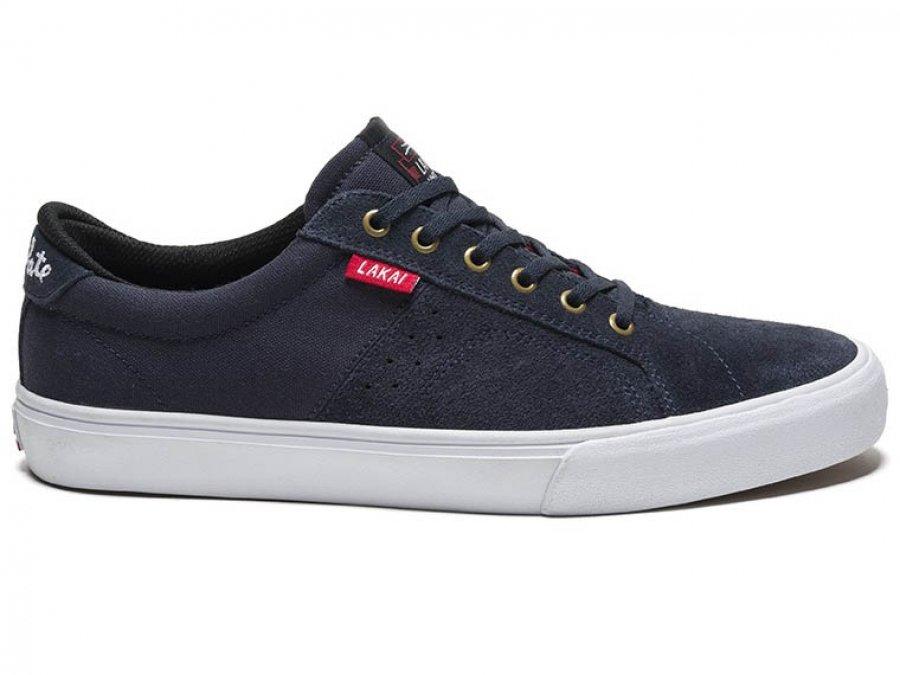Lakai Flaco Shoe