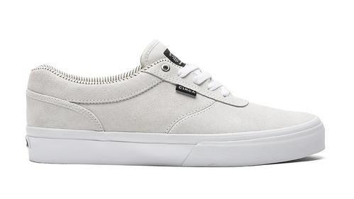 Circa Gravette Shoe