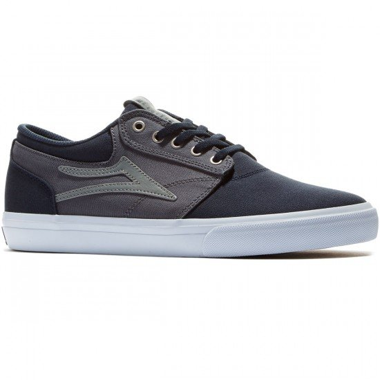 Lakai Griffin Shoe