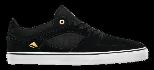 Emerica Hsu Low Vulc Shoe