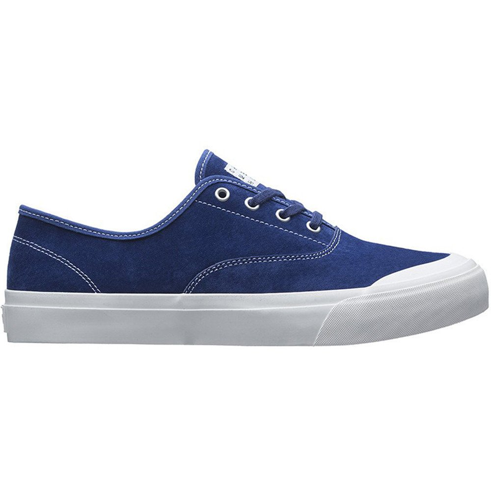Huf Cromer Shoe