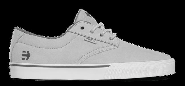 Etnies Jameson Vulcan Shoe