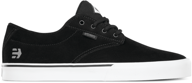 Etnies Jameson x Element Vulcan Shoe