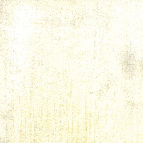Moda Grunge Basics Cream