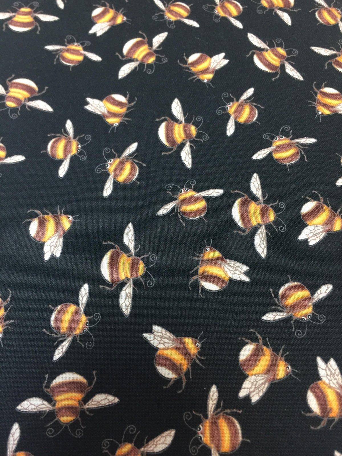 RJR Fabrics Woodland Tails by Dan Morris