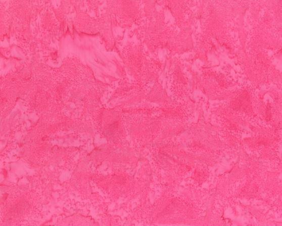 Wilmington Batiks - Lt. Rock Candy (color 330)