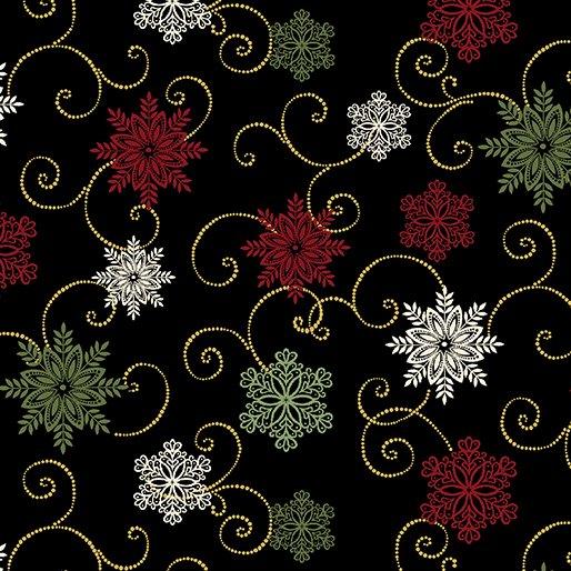 A Festive Season 2 2655M-12