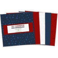 All American Mini-Gems 505-34-505