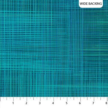108 Wide Dream Weaver B23001-68