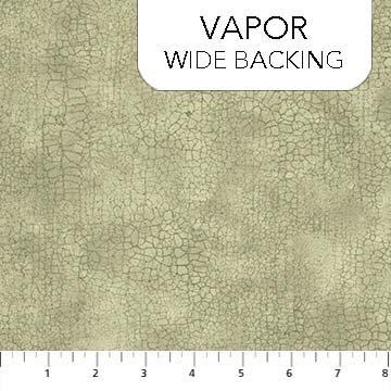 108 Wide Crackle Vapor B9045-91