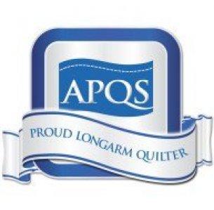 APQS logo