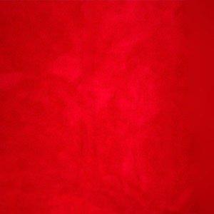BATIK BY MIRAH - RIBBONED RED