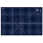 24 x 36 NAVY CUTTING MAT