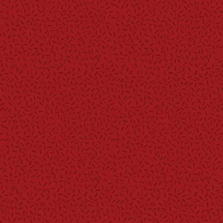 ESSENTIALS RED CARPET - STICKS