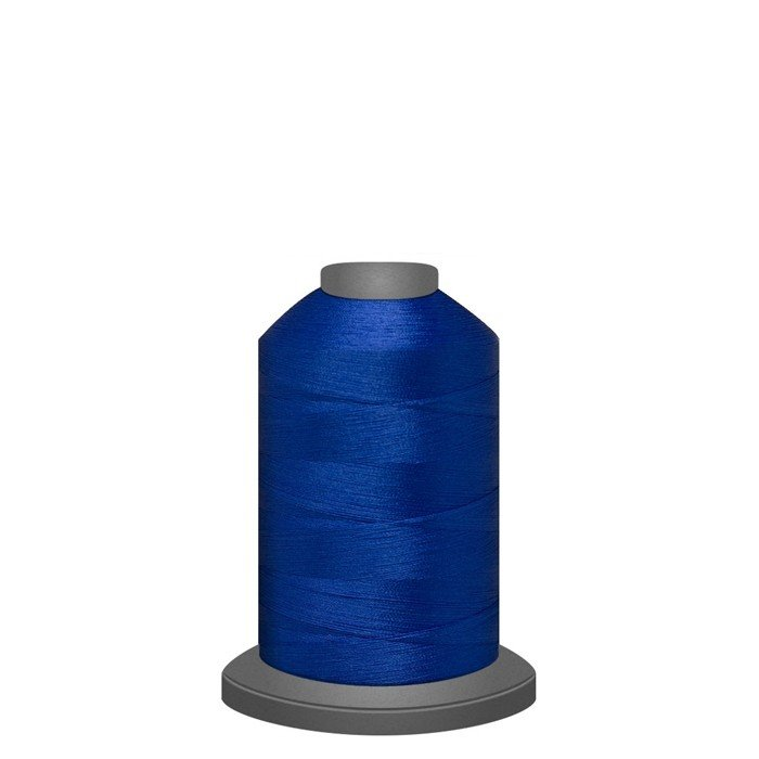 GLIDE 1000M BLUE JAY 30660