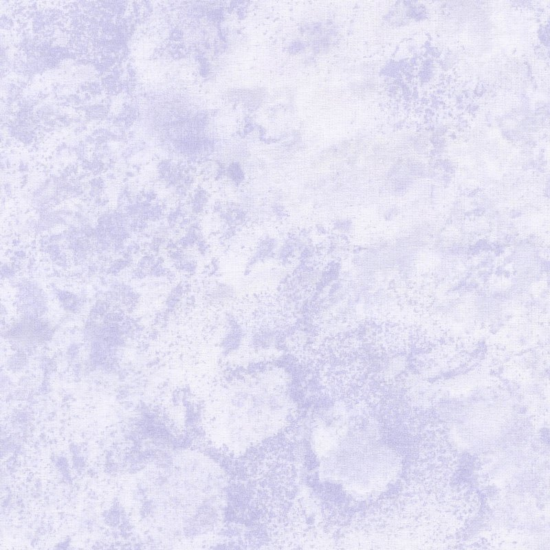 108 ESSENTIAL FLANNEL LILAC